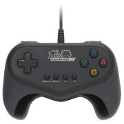 Pokkén Tournament DX Pro Pad Controller