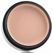 mehron Celebre Pro-HD Cream Foundation MD1 Medium Dark 1 (25g)