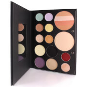 OFRA Mixed Palette