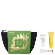 DECLÉOR My First Facial Gift Set Worth (£48.00)