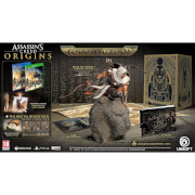 Assassin's Creed Origins Collector Edition