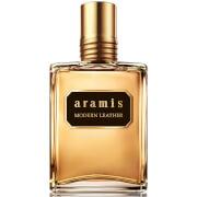 Aramis Modern Leather Eau de Parfum 110ml