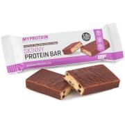 Skinny Protein Bar (Sample)