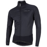 Nalini Wezen Light Winter Jacket - Black