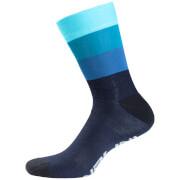 Nalini Sigma Thermo Socks - Blue