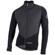 Nalini Betelgeuse Warm Thermo Jacket - Black