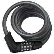 Abus 6512C Tresor Cable Lock - 180cm
