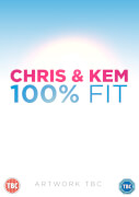 Chris & Kem 100% Fit
