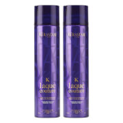 Kérastase Styling Laque Couture 300ml Duo