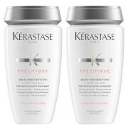 Kérastase Specifique Bain Prévention Shampoo 250ml Duo