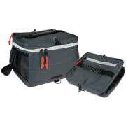 PackIt Freezable 18 Can Cool Bag - Charcoal
