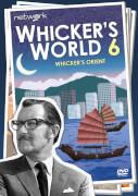 Whicker's World 6: Whicker's Orient