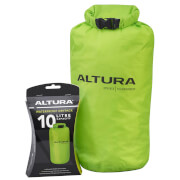 Altura Waterproof Dry Pack