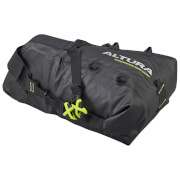 Altura Vortex Waterproof Compact Seat Pack - Black