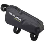 Altura Vortex Waterproof Top Tube - Black