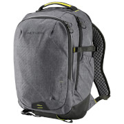 Altura Sector 30L Back Pack - Black