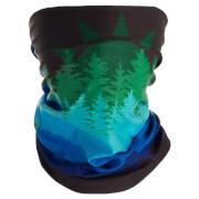 Primal Urban Edge Maska Neck Warmer - Multi