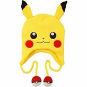 Bonnet Pikachu - Pokémon