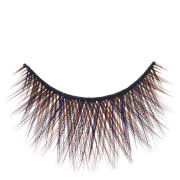 Illamasqua False Eye Lashes - Visage