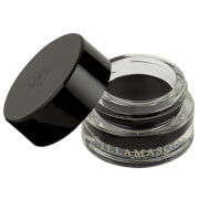 Precision Gel Liner - Infinity