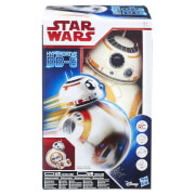 Hasbro Star Wars Episode 8: Hyperdrive BB-8