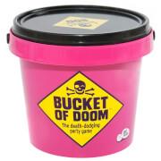 Bucket of Doom Adult Party Game