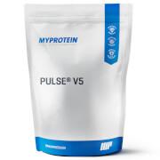 Pulse Pre-Workout