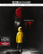 IT - 4K Ultra HD (Digital Download)