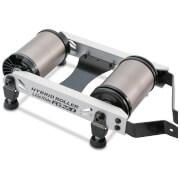 Minoura FG220 Live Ride Hybrid Rollers