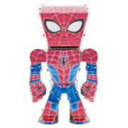 Marvel Avengers Metal Earth Legends - Spider-Man