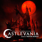 Castlevania (Netflix Original Series Soundtrack)