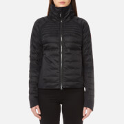 Canada Goose Women's Hybridge Perren Jacket - Black