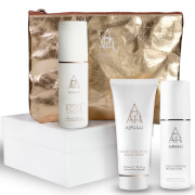 Alpha-H Liquid Gold Rose Luxe Collection