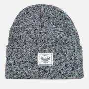 Herschel Supply Co. Men's Elmer Hat - Heathered Navy