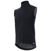 Santini Guard 3.0 Gilet - Black