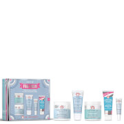 First Aid Beauty Tales of FAB Skin Gift Set (Worth £87.50)