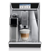 Delonghi ECAM650.85.MS Primadonna Elite Experience Bean To Cup Coffee Machine