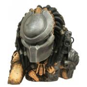 Predator Spardose (mit Maske)