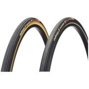 Challenge Paris Roubaix Tubular Road Tyre
