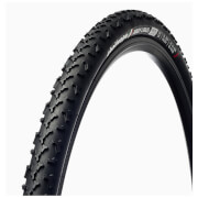 Challenge Baby Limus Race 120 TPI Clincher Cyclocross Tyre - 700c x 33mm