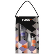 Fudge Tone Up Gift Pack