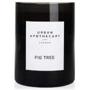 Urban Apothecary Fig Tree Luxury Candle 300g