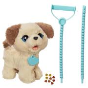 Pax, mi perrito hace popó - FurReal Friends Hasbro