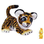 Hasbro Furreal Friends Roarin' Tyler the Playful Tiger