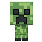 Minecraft Creeper Pop! Vinyl Figur