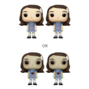The Shining The Grady Twins EXC Pop! Vinyl Figur Twin Pack