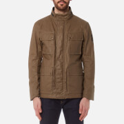 Belstaff Men's Explorer Jacket - Capers