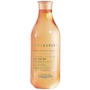 L'Oréal Professionnel Serie Expert Nutrifier Shampoo 300ml