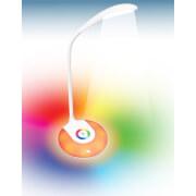Lampe Changeante - Mayhem