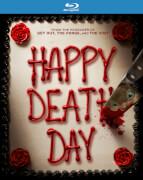 Happy Death Day (Digital Download)